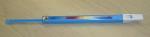 flûte à coulisse