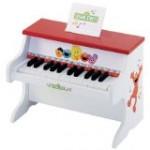 petit piano