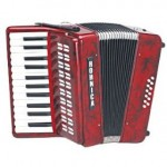accordeon_12_basses