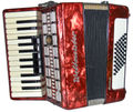 accordeon_48_basses