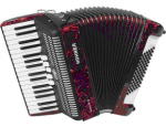 accordeon_72_basses