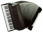 accordeon_120_basse
